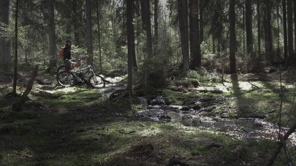 Luukki Espoo