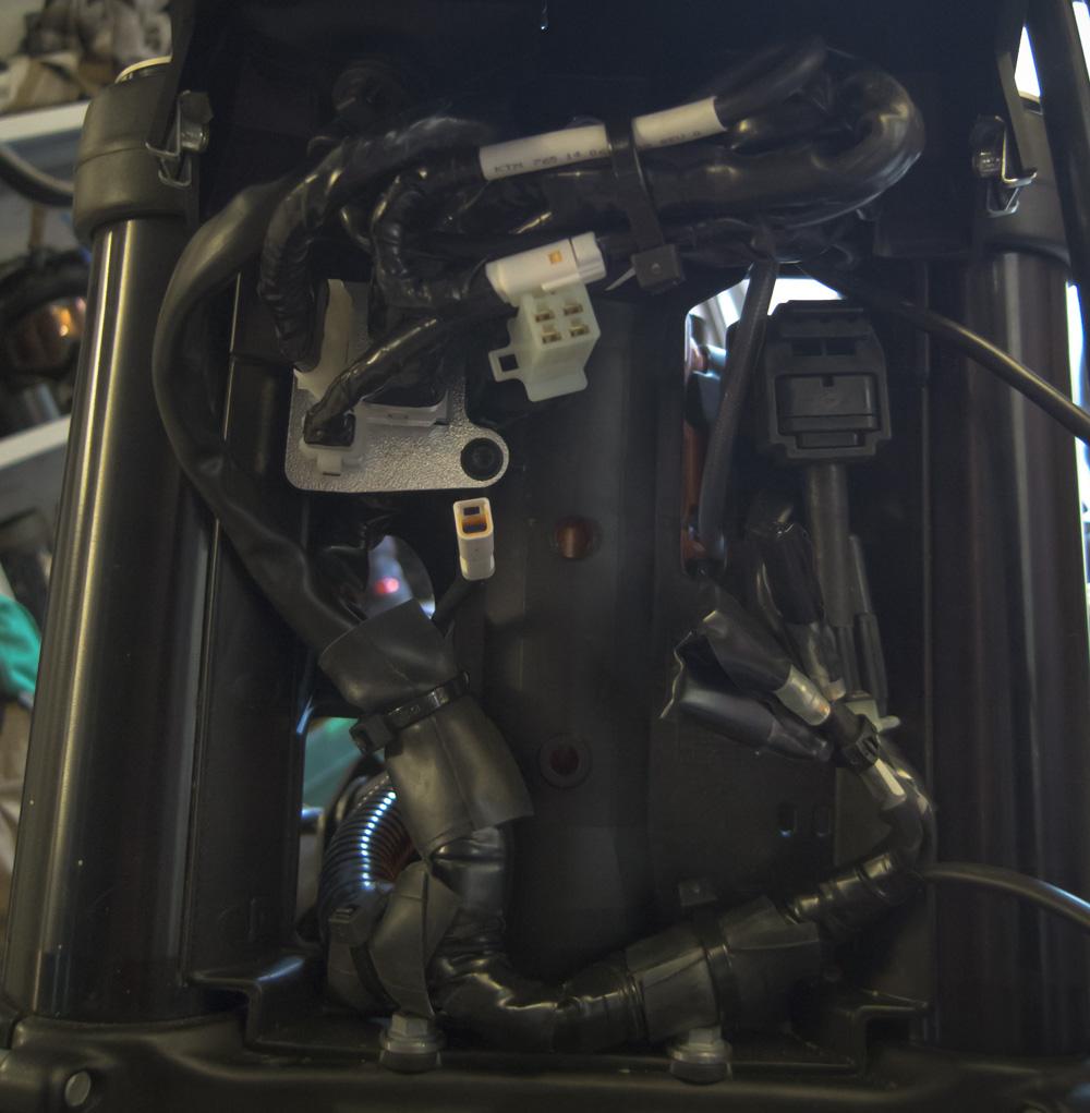 ktm-690-wiring-sorted