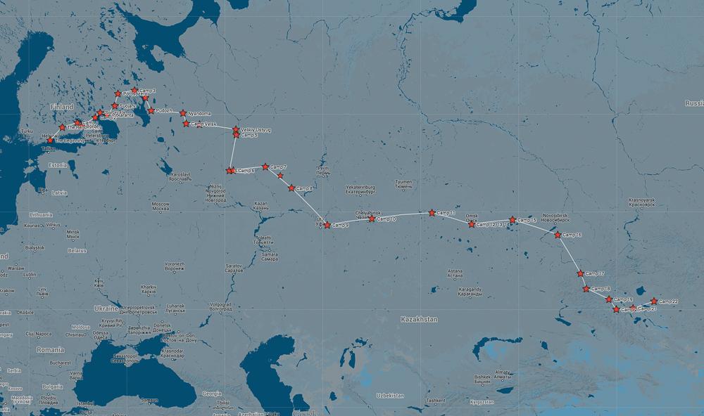 TheRollingHobo-ED14-D22-map-1