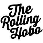 The Rolling Hobo