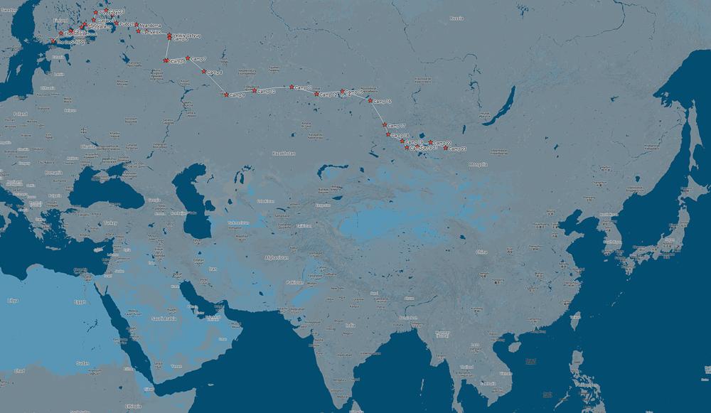 TheRollingHobo-ED14-D23-map-1