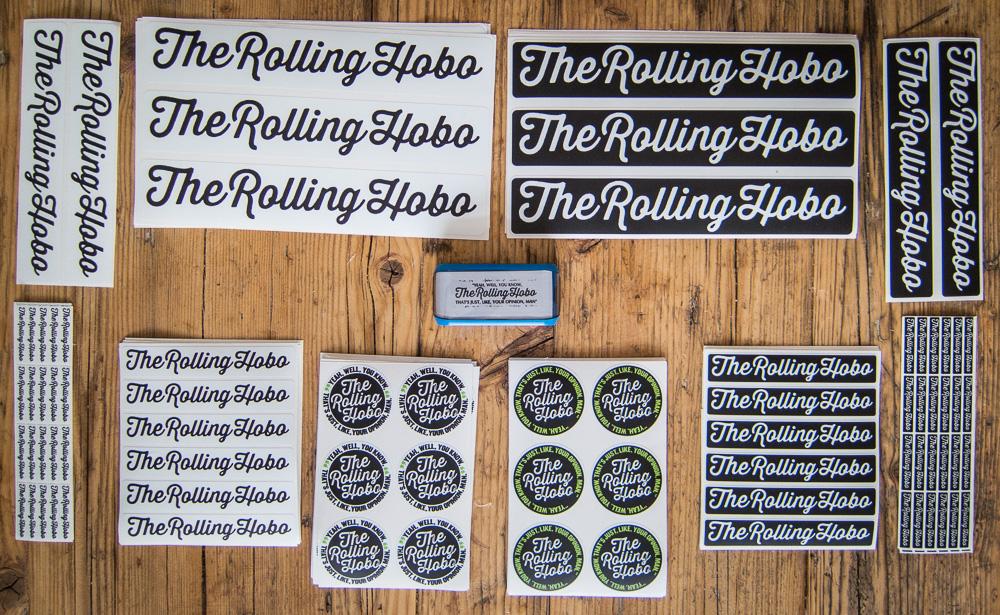 TheRollingHobofacebook-0859